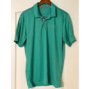 Men's Adidas Golf Shirt!